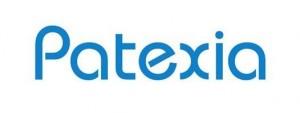 Patexia logo