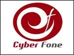 cyberfone