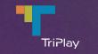 tripay